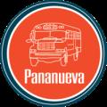 Logo-Pananueva1-e1445556812273